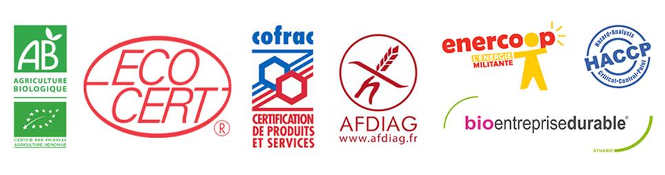 logo_certification_naturaprod