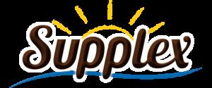 supplex-logo-1463734702